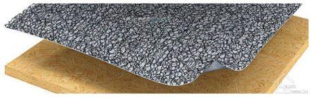 BP2 Lambda páraáteresztő alátétszőnyeg 37,5m2/tek.